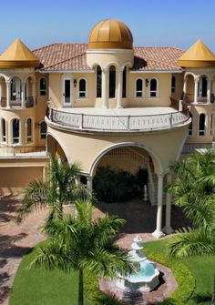 1000 images about luxurious houses on pinterest bill