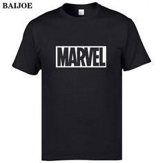 MARVEL COMICS Men t-Shirt