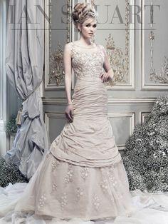 Ian Stuart Bride Electra $499.99 Ian Stuart Bride Lady Luxe