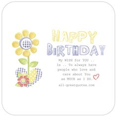 Share Free Birthday Cards For Friends