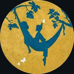 Pascaline-Mitaranga-hammock-illustration