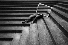 Photography by Jonge Meesters