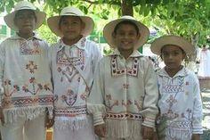 Tribal Dress, Wedding Costumes, Folk Costume, Festival Wear, Dance Dresses, Dory, Traditional Dresses, Dance Wear, Old And New