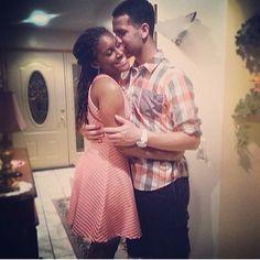 #interracialdating #interracialcouples #blackwomendatingwhitemen #interracialdatingsite #interracialmarriage #mixedrelationship #interracialrelationship #interracialcouple #blackwhitedating #BWWM #love #relationship #relationshipgoals #cute #beautiful #swirl #swirllove