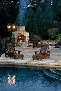 My future back yard!!