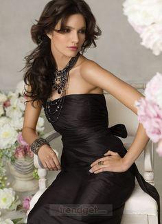 Low cost dresses for weddings!! www.trendget.com