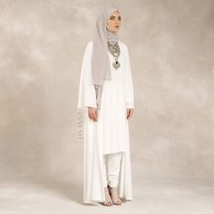 islamic-fashion-inayah:  Festival Collection - Coming Soon.