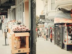If you're going to San Francisco … | Sunny's Cupcakes Konstanz