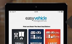 Get dry and wet Boat storage in Brisbane from http://easyvehiclestorage.com.au/ which is only provider offering lowest rates with complete security and additional benefits when you book storage with them.