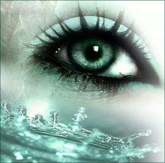 #eyes                                                                                                                                                                                 More