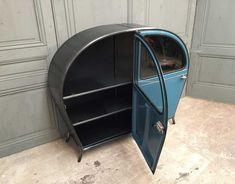 meuble-2cv-creation-vintage-buffet-retro-5francs-8