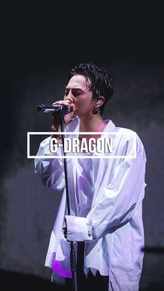 Read G Dragon 2 from the story Kpop Wallpaper by Damdamdamdaaa (? bigbang, twice, Jung Yong Hwa, Ji Yong, Daesung, Gd Bigbang, Gd Mrng, Big Bang Top, Bigbang G Dragon, Cillian Murphy, Lee Jong Suk