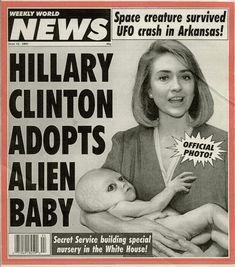 ヒラリークリントンが口から緑色の何かを吐き出す [無断転載禁止]©2ch.netYouTube動画>26本 ->画像>86枚