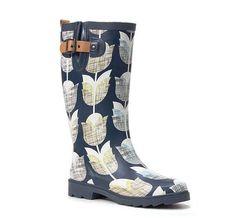 Chooka rain boot