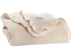 Schmuseweiche #Babydecke aus bester Bio-Merino-#Schurwolle (kbT). Zum Pucken, Wickeln, als Schutz vor Kälte und Zugluft oder zum Schmusen 90x85cm #schmusedecke #schurwolledecke #merinodecke