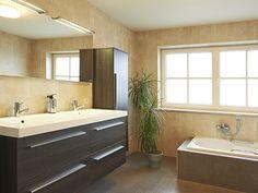 Badkamer • klassiek • meubel • www.thuisbest.be # livios.be