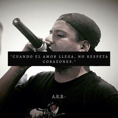 Mejores 122 Imagenes De Frases Rap Chileno En Pinterest Bee