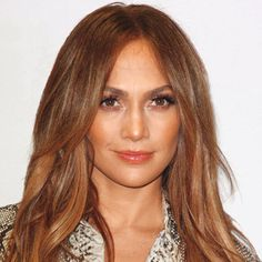 best hair color for Warm undertones and medium brown olive skin