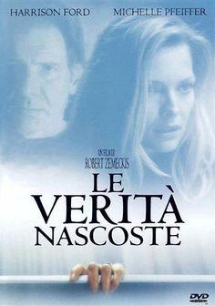 Le verità nascoste [HD] (2000) | CB01.UNO | FILM GRATIS HD STREAMING E DOWNLOAD ALTA DEFINIZIONE