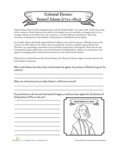 civil war leaders student worksheet printable homework homework civil wars and worksheets. Black Bedroom Furniture Sets. Home Design Ideas