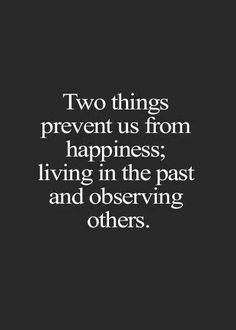 Top 36 Quotes about moving on