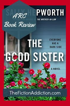 The Good Sister Book Review Sisters Book, Twin Sisters, Law Books, Book Club Books, Lisa Scottoline, Blog Tumblr, Dear Daughter, Best Sister, Thriller Books
