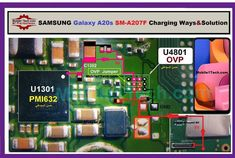 looking for Samsung Galaxy charging problem solution usb charging ways how to repair Samsung charging problem then you landed at the Samsung Galaxy Wallpaper, Mobile Phone Repair, Samsung Mobile, Useful Life Hacks, Galaxies, Jumper, Block Diagram, Borneo, Wallpaper Backgrounds