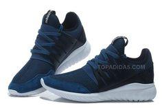 superior quality 5b018 39074 Adidas womens shoes Pink and gray womens shoes Nike Kids Shoes, Sports  Shoes, Tubular