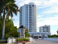 Beachfront condominium Singer Island - View Beachfront condos for sale by Beachfront condominiums Singer Island, Florida. KW Realty offers Beachfront condos for sale
