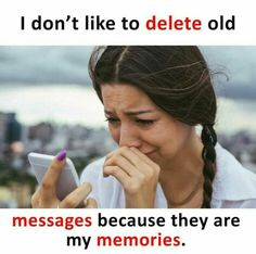 31 Wholesome memes and photos will make you feel things Sad Breakup Quotes, Love Breakup, Pain Quotes, True Quotes, Funny Quotes, Funny Memes, Goodnight Texts, Broken Heart Quotes, Heart Broken