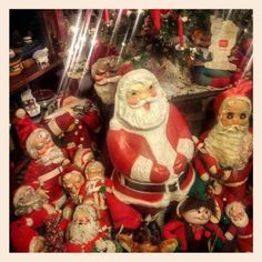 Ho,ho,ho