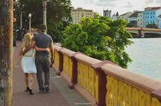 Bodas Alessandra e Thiago  Click da 3por4 Fotografia  http://3por4fotografia.com.br/