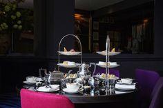 Afternoon-tea-Old-Parsonage-Hotel