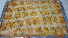 A Torta de Frango com Requeijão é deliciosa, fácil de fazer e a família inteira vai adorar. Experimente! Veja Também:Torta de Legumes de Liquidificador Ve