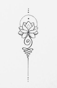 25 idéias flores tatuagem mandala Lotus Design tattoo designs ideas männer männer ideen old school quotes sketches Lotusblume Tattoo, Unalome Tattoo, Tattoo Style, Body Art Tattoos, Tatoos, Unalome Symbol, Yoga Tattoos, Poke Tattoo, Lotus Flower Tattoo Design