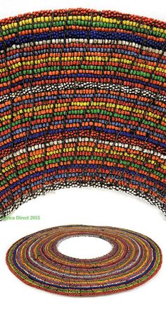"""Kenya 