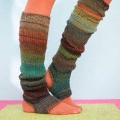 i use to have leg warmers when i was a child and i never understood their amazingness til now!!