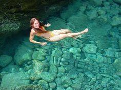 makapuu tide pools, oahu, hawaii