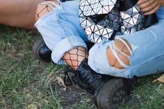 Laneway Melbourne 2017: the best street style from the festival - Vogue Australia