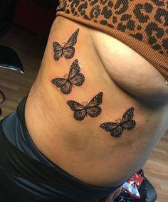 Girl Neck Tattoos, Red Ink Tattoos, Girly Tattoos, Badass Tattoos, Pretty Tattoos, Mini Tattoos, Body Tattoos, Tatoos, Dope Tattoos For Women