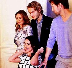 Reign Bash And Mary, Reign Mary And Francis, Reign Cast, Reign Tv Show, Twilight Saga Series, Tv Series, Reign Catherine, Reign Season 1, Body Transformation Men