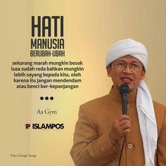 Quotes Sahabat, Hadith Quotes, Muslim Quotes, Religious Quotes, Best Quotes, Life Quotes, Best Islamic Quotes, Islamic Inspirational Quotes, Beautiful Quran Quotes