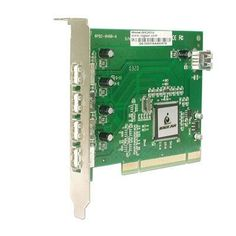 5 port USB 2.0 PCI Card by Iogear. $16.76. 5 port USB 2.0 PCI Card5 port USB 2.0 PCI Card for PC/MAC***This item is expected to deliver in 4-10 business days. Tracking information is usually sent within 3-5 business days from the date of the purchase. This item does not ship to Alaska or Hawaii. The item also does not ship to P.O. boxes or APOs.***