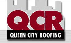 "We would like to give a SHOUT OUT to Steve Arnold and Queen City Roofing for sponsoring the National Passing League for the 2013 season as a ""Premier Sponsor."" THANK YOU for your continued support!!!"