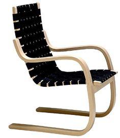 scandinavian-design-sled-base-chair-303214.jpg (523×600)