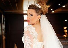 Rezervasyon için iletişime geçebilirsiniz. ☎ 0532 338 17 32  www.fotografkutusu.net #wedding #weddingdress #weddingday #weddingphotography #bride #gelin #damat #gelinlik #evlilik #düğün #düğünhikayesi #aşk #justmarried #dugunfotografcisi #bridal #bride #instagood #instamood #igdaily #bestoftheday #kuaför #mutluluk #sweet #cute #vsco http://turkrazzi.com/ipost/1524735596369664228/?code=BUo8vJOAdjk