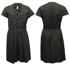 DOTS dress | format