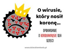 Asd, Kids And Parenting, Education, Montessori, Therapy, Literatura, Onderwijs, Learning