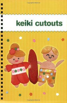 Amazon.com: Hawaii's Bento Box Cookbook: Fun Lunches for Kids (9781566478656): Susan Yuen: Books