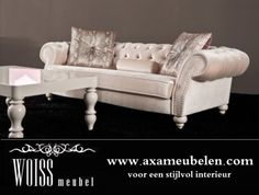 Schöne Chester Sofa günstig kaufen WOISS Möbel Couch angebote Für weitere Fragen zu diesem Modell oder anderen einrichtung, stehen wir Ihnen jederzeit gerne zur Verfügung. Wenn Sie auf das Angezeigte Produkt intresse haben